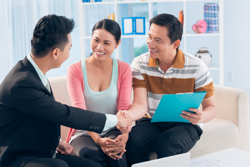 4 Helpful Tips For First-Time Insurance Buyers